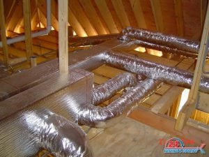 heating and cooling services elmhurst il