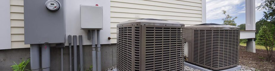 What type of heating system is best?