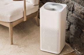 Reasons To Buy Air Purifiers & Filters