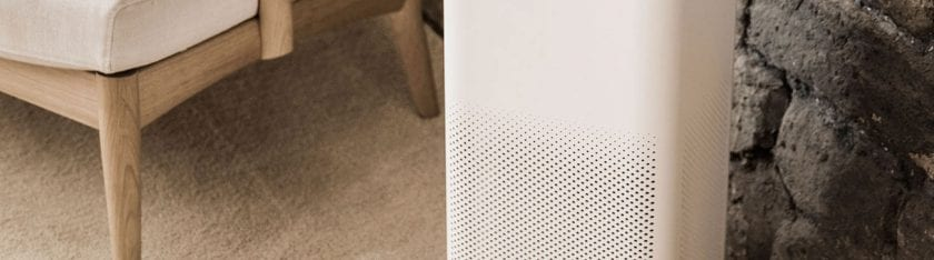 air purifiers at affordable prices