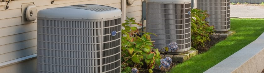 air conditioning repair chicago