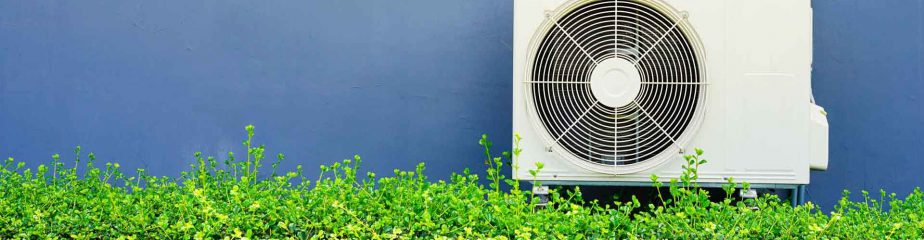 Should you replace your AC for summer 2020?